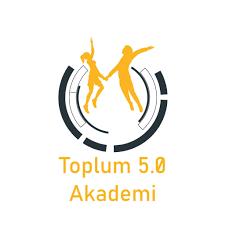 Toplum 5.0 Akademi