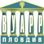 University of Agribusiness and Rural Development, Plovdiv, BULGARIA